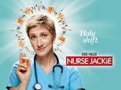 saison inédite Nurse Betty démarrera juin