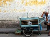 Cartagena, c'est lente succession gifles. La...