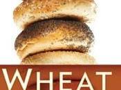 Nutrition obésité Wheat Belly docteur William Davis