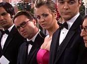 Bang Theory: 5.23 5.24