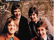 Small Faces #2-Small Faces-1966