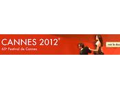 petites phrases Cannes 2012