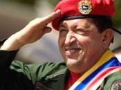 Venezuela: famille Chavez accusée protéger FARC