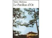 Mishima Pavillon d'Or