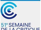 Festival Cannes 2012 Palmarès Semaine Critique