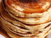 Pancakes Ronde Interblog