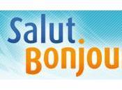 FrancoisCharron.com lecteurs livres numériques liseuses québécoises Dédicaces