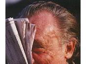 Charles Bukowski, Howard Sounes