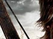 Tomb Raider pré-teaser vidéo