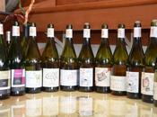REVEVIN 2012: l'Ardèche chai