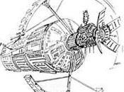 Mobile Suit Gundam Author's (5a)