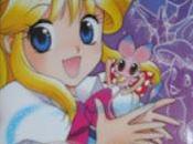 Princesse Kilala Tome Rika Tanaka pour scénario Kodaka dessins
