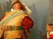 Opera Falstaff écran géant gratuit