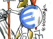 Sondage Grecs s'en tiennent leurs mauvais choix