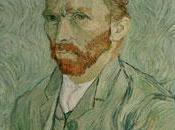Promenade dans l'univers Vincent Gogh