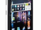 Thomson lance smartphone sous Android avec écran pouces