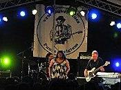 Duvel Blues Festival 2012, Coolhem', Puurs, 2012 Part