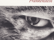 Mary Shelley Frankenstein, Prométhée moderne