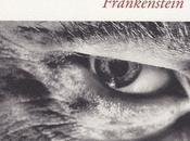 Mary Shelley Frankenstein, Prométhée moderne