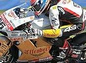 WSBK Miller Park ...pour Ducati