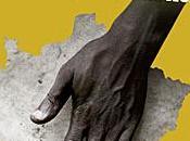 sanglot l'homme noir l'art sortir doudouisme bêlant