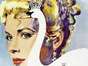 Cygne Swan, Charles Vidor (1956)