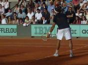 Roland-Garros: Monaco qualifié dans douleur