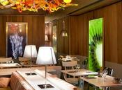 Philippe Starck ouvre portes Paradis Fruit