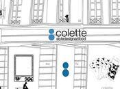 Colette, l'avis Modissimo