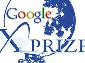 remportera Google Lunar Prize