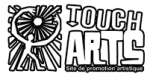 Touch-arts.com Love, Tattoos Family