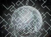 Sphère Michael Crichton