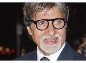trésors d'Aziz Amitabh Bachchan