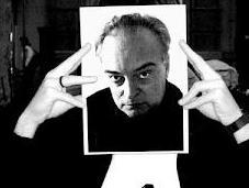 Entretien avec Enrique Vila-Matas
