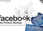 slide jeudi Facebook cinq clés d'un succès sans précédent faberNovel