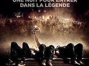 Critique Ciné Projet film Vimeo…