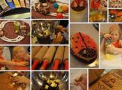 Nestlé Dessert notre meilleur allié