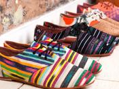 It-shoes 2012: derbies Osborn