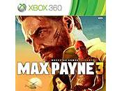 Payne (XBOX 360)