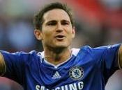 Chelsea Lampard impatient jouer avec Hazard
