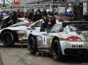 deux Marc dans Silverstone