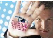 Secret Story candidats leurs secrets