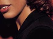 Singles d'Influence: Donna Summer Gees l'honneur