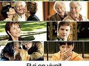 Critique Ciné Vivait tous Ensemble, avec carte Vermeil
