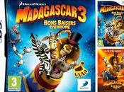 [Cadeau inside] Madagascar être canon