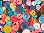 saviez-vous Origine boutons