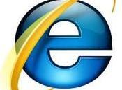 Internet Explorer interdira défaut annonceurs suivre internautes