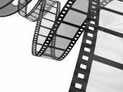 Filmé avec piété liste films chrétiens