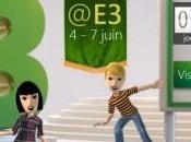 [Live Conférence Microsoft