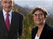 Législatives, 1ere Circonscription Confirmons Valérie Fourneyron